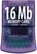 Intec 16 Mb Memory Card For GameCube