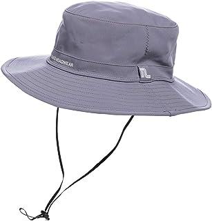 cff1fe46d Amazon.com: Greys - Sun Hats / Hats & Caps: Clothing, Shoes & Jewelry
