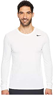 Men's Dry Training Long Sleeve T Shirt