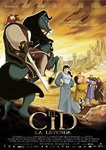 Best el cid 2003 Reviews
