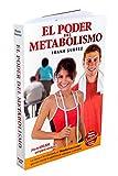 El Poder del Metabolismo - Edición Deluxe...