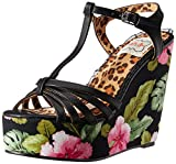 comfort toe cushion Tiki Retro Pinup