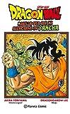 Dragon Ball Yamcha: Aquella vez que me reencarné en Yamcha (Manga Shonen)