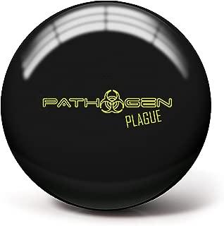 Best plague bowling ball Reviews