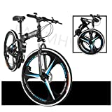 Bicycle Dual Suspension Mountain Bikes - Best Reviews Guide
