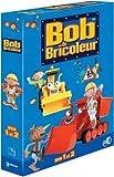 Coffret Bob le bricoleur 2 DVD - Vol.1&2 : Sardine sur un branche /...