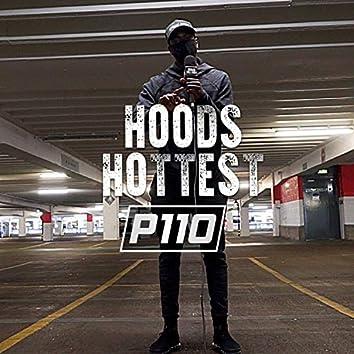 Hoods Hottest