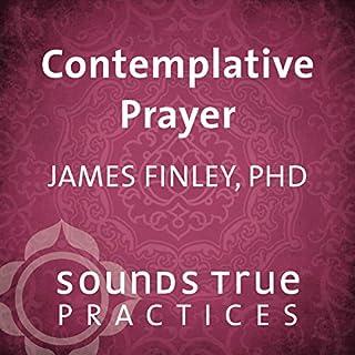 Contemplative Prayer cover art