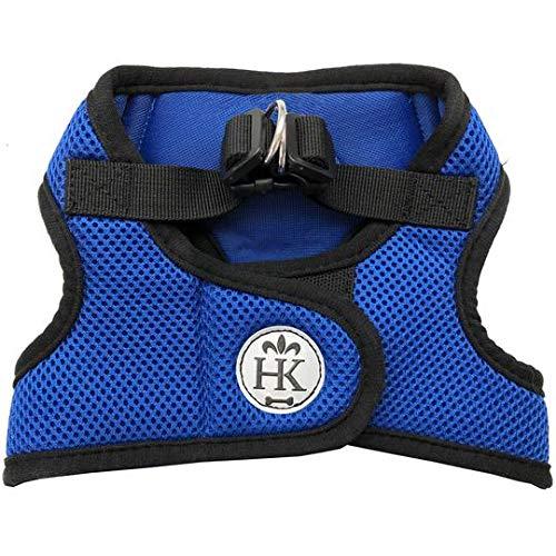 H&K Hudson Harness Blue (Small)