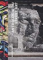 Anthologie du street art de Magda Danysz