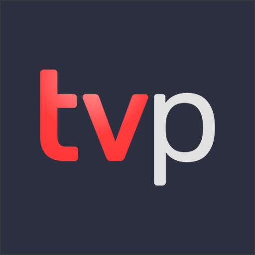 TVPlayer: ver televisión en directo, novedades & a la carta