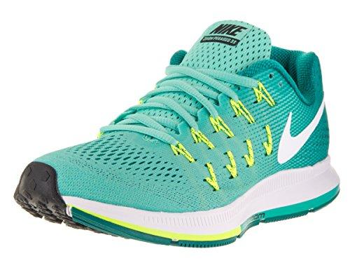 NIKE 831356-313, Zapatillas de Trail Running Mujer