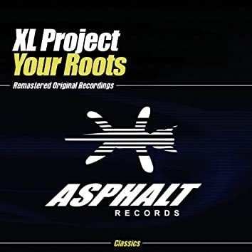 Your Roots