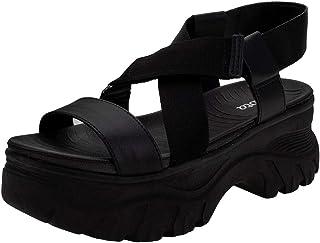 Sandália Dakota Sport Sandal feminino