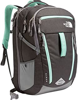 The North Face Womens Surge Laptop Backpack