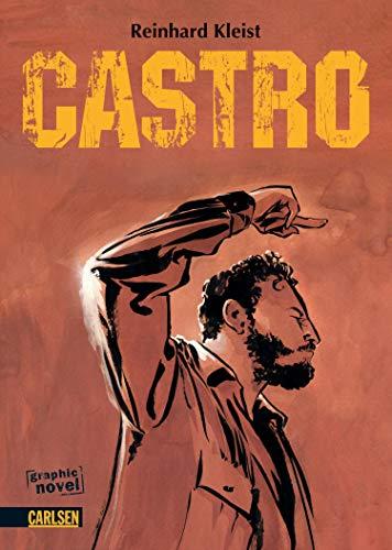 Castro (German Edition)