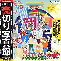 売切り写真館 VIPシリーズ Vol.30 暮らしに拡がるイラストレーション