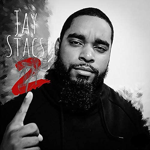 Jay Stacs