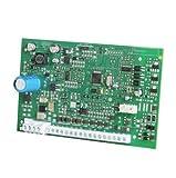 DSC Sistema de alarma - Panel de control Power Series PC1404 teclado de caja metálica