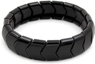 tourmaline ion bracelet