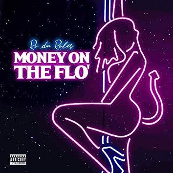 Money on the flo' (Radio Edit)