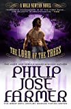 Lord of the Trees: Wold Newton Parallel Universe (Secrets of the Nine)