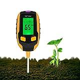 Ph Soil Meters - Best Reviews Guide