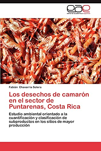 Cámara Desechable  marca Eae Editorial Academia Espanola