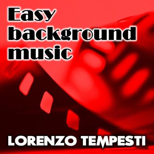 Easy background music (Musiche di sottofondo per video)