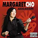 Margaret, Do Something [Explicit]