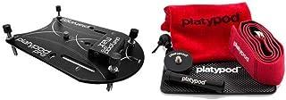 Platypod Max Plate カメラサポート プロ マルチアクセサリーキット カメラサポート用