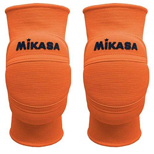 Mikasa - Volleyball-Knieschoner