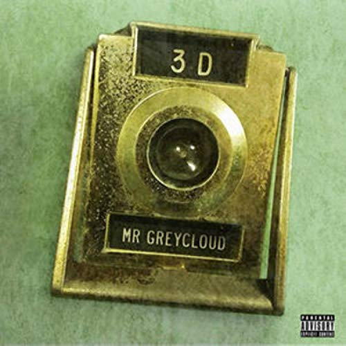 SCISSORS AND GASOLINE (feat. MR DIMELO & ONESUN) [Explicit]