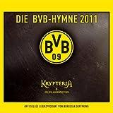 Die BVB-Hymne 2011