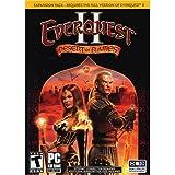 Everquest II: Desert of Flames - PC