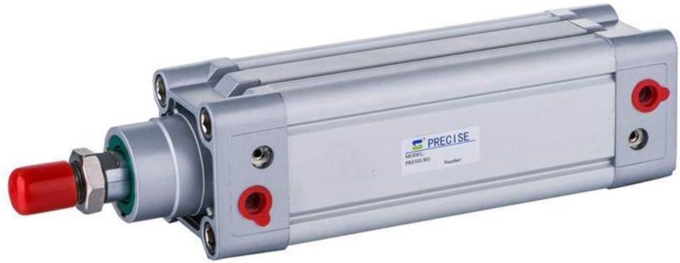 YEZIQ Pneumatic Minneapolis Mall Tools- Precise DNC40X150-S Str service 150mm x Bore 40mm