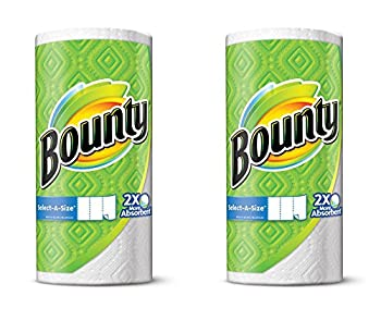 Best bounty subscribe and save Reviews