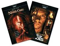 Stir of Echoes / The Ninth Gate
