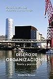 Diseño De Organizaciones: 0 (Teoría y práctica)