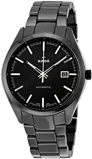 Rado Men's Automatic Watch R32265152