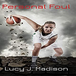 Personal Foul                   By:                                                                                                                                 Lucy J. Madison                               Narrated by:                                                                                                                                 Liz Krane                      Length: 6 hrs and 30 mins     Not rated yet     Overall 0.0