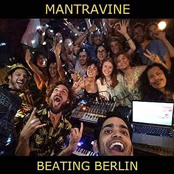 Beating Berlin