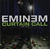 Curtain Call...