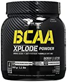 Olimp Sport Nutrition BCAA Xplode Powder Lemon 500G...