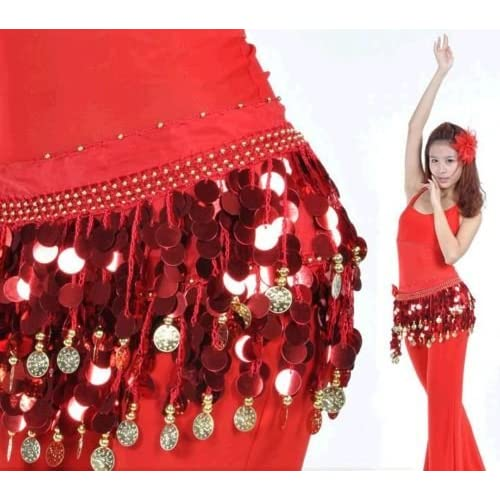 Dance Costumes: Buy Dance Costumes Online at Best Prices in India