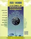 ISO 14000 - Systèmes de management environnemental