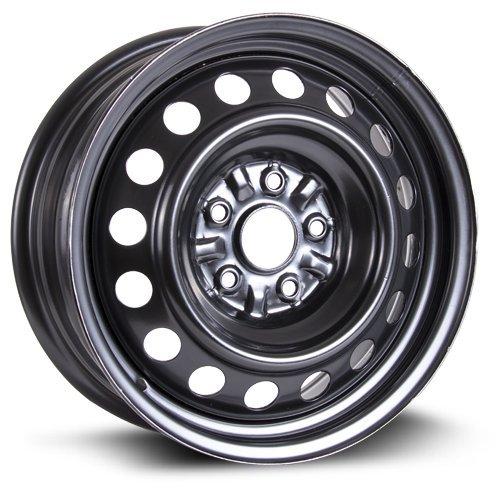 01 rav4 spare tire cover - 6