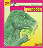 Looking At...Iguanodon: A Dinosaur from the Cretaceous Period (The New Dinosaur Collection)