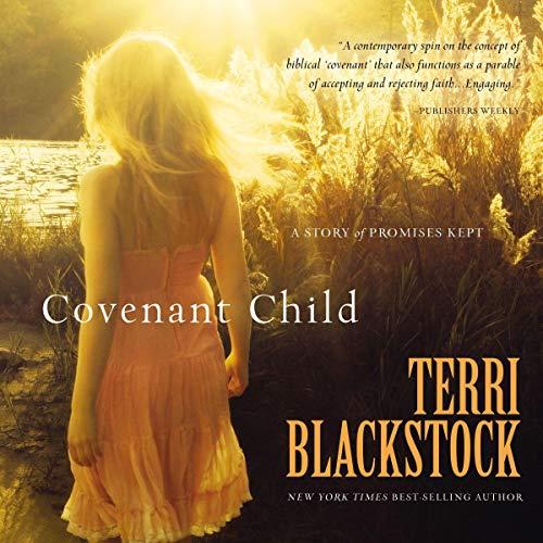 Covenant Child cover art