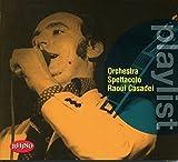 Playlist: Orchestra Spettacolo Raul Casadei...